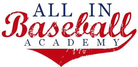 All In Baseball Academy.com